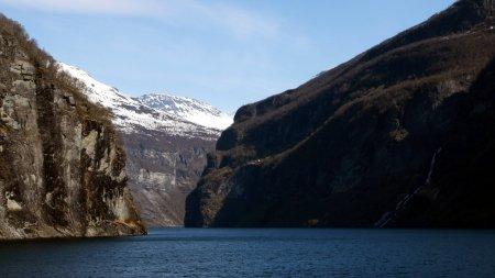 50D 08289 Geirangerfjord gimp klein