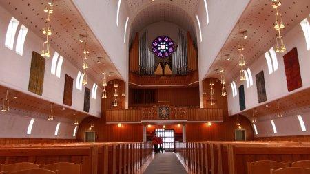 50D 08913 Bodoe Kathedrale gimp klein
