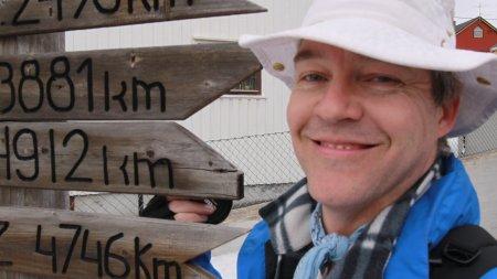 50D 09514 gimp Florian klein