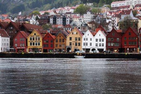 50D 11402 Bergen Irvanview