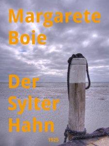 Der Sylter Hahn
