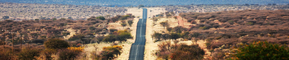 titel-afrika-940-198