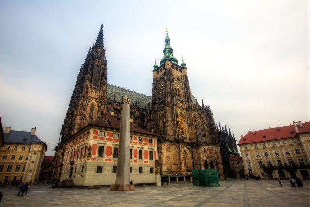Prag 03