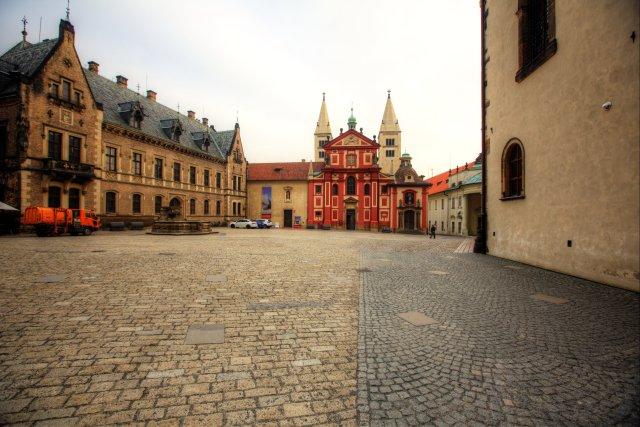 Prag 04