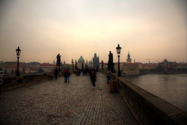 Prag 06