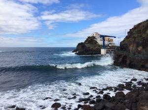 Meer und El Pris
