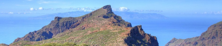 Tenerife Titel