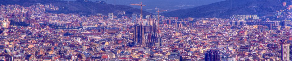 titel-barcelona-940-198