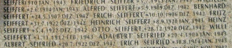 seiffert-940-198