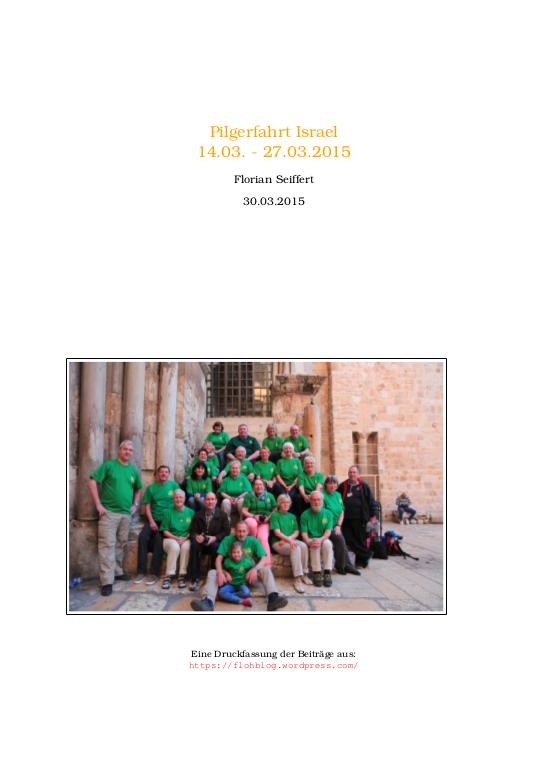 israel-2015.pdf