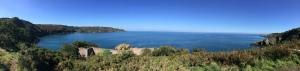Jersey Coastal Path