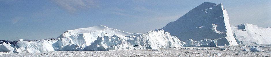 Greenland-Ilulissat-39