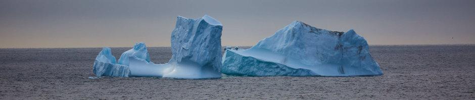 2017, Grönland, Island, MS Artania